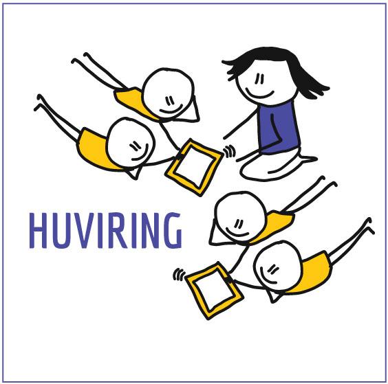 Huviring