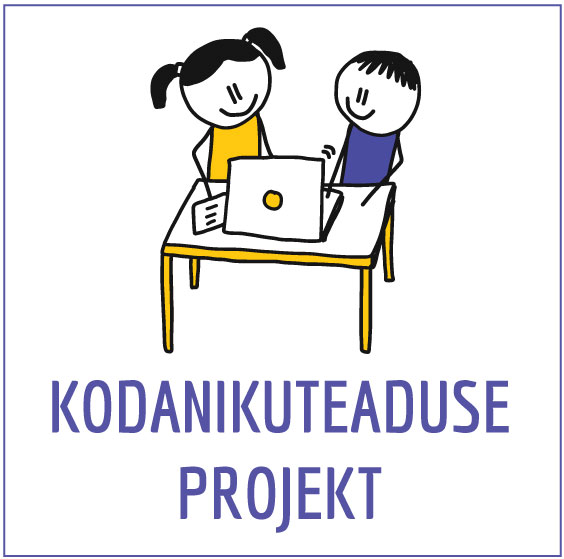 Kodanikuteaduse projekt